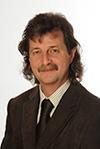 Axel Daun