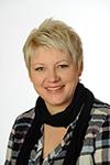Katrin Beck